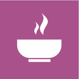 еда иконки, суп, тарелка с супом, продукты питания иконки, soup, plate with soup, food icons, ikonen essen, suppe, teller suppe, lebensmittel icons, icônes de nourriture, de la soupe, une assiette de soupe, icônes alimentaires, iconos de comida, un plato de sopa, iconos de alimentos, zuppa, un piatto di minestra, icone alimentari, sopa, um prato de sopa, ícones do alimento, їжа іконки, тарілка з супом, продукти харчування іконки