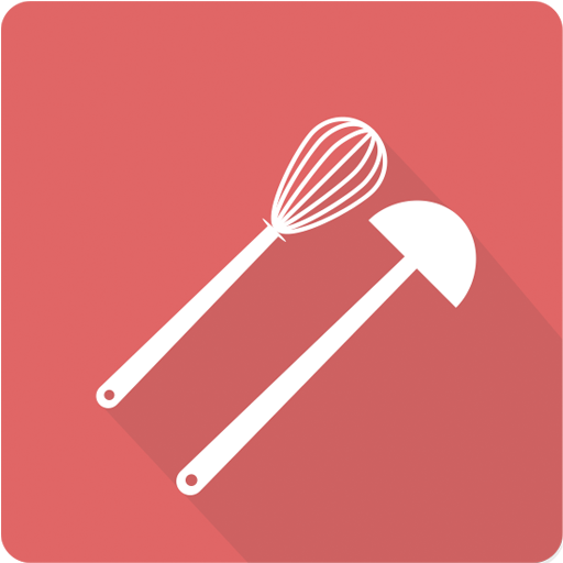 иконка черпак, иконка посуда, флэт иконки, icon scoop, icon kitchen equipment, icon utensils, flat icons, іконка черпак, іконка посуд, флет іконки