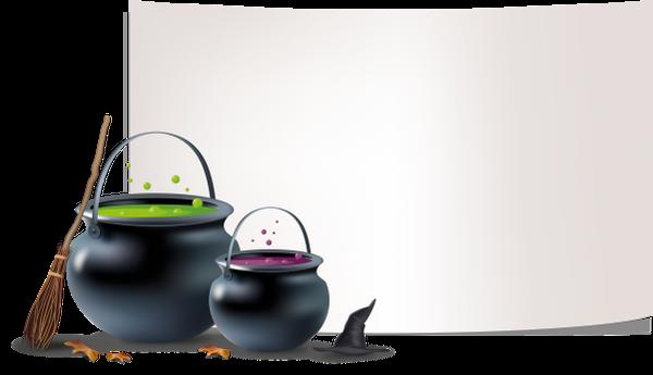 хэллоуин, котел, котел с зельем, волшебное зелье, котел ведьмы, метла, баннер, чистый лист, белый лист, реклама, праздник, cauldron, potion cauldron, magic potion, witch's cauldron, broom, clean sheet, white sheet, advertisement, holiday, kessel, zaubertrank, hexenkessel, besen, banner, sauberes blatt, weißes blatt, werbung, urlaub, chaudron, potion chaudron, potion magique, chaudron de sorcière, balai, bannière, drap propre, drap blanc, publicité, jour férié, caldero, poción de caldero, poción mágica, caldero de bruja, escoba, pancarta, hoja limpia, hoja blanca, anuncio, día de fiesta, halloween, calderone, pozione calderone, pozione magica, calderone della strega, ginestra, striscione, lenzuolo bianco, pubblicità, vacanza, dia das bruxas, caldeirão, caldeirão de poção, poção mágica, caldeirão de bruxa, vassoura, folha limpa, folha branca, anúncio, férias, хеллоуїн, котел із зіллям, чарівне зілля, котел відьми, мітла, банер, чистий аркуш, білий лист, свято