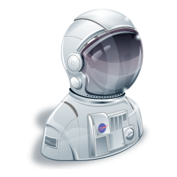 иконки профессии, астронавт, космонавт, скафандр, icons of the profession, cosmonaut, space suit, beruf icons, astronaut, kosmonaut, raumanzug, icônes profession, astronaute, cosmonaute, combinaison spatiale, iconos profesión, icone professione, l'astronauta, tuta spaziale, ícones profissão, astronauta, cosmonauta, traje espacial, іконки професії