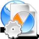 webstats config 128