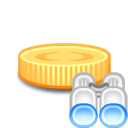 coin search 128