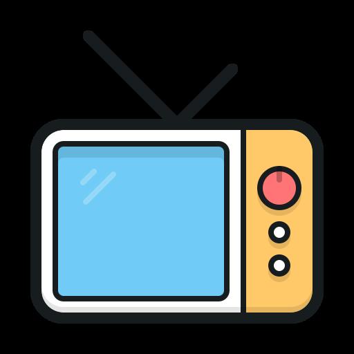 tv, television, тв, телевидение