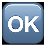 emoji symbols-42