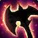 inv, legendary, axe