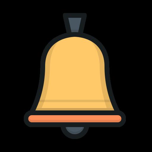 bell, toller, campane, звонок, колокол, колокольчик