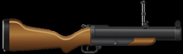 ручной гранатомет, стрелковое оружие, hand grenade launcher, small arms, handgranate, kleinwaffen, grenade à main, petits bras, granada de mano, armas de pequeño calibre, bomba a mano, armi di piccolo calibro, granada de mão, as armas ligeiras
