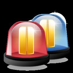 Emergency 256 Download Free Icon Sophistique Medical On Artage Io