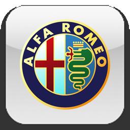 alfa romeo, альфа ромео