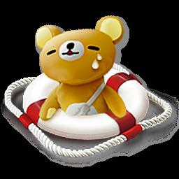 спасательный круг, плюшевый мишка, life ring, teddy bear, rettungsboje, teddybär, bouée de sauvetage, ours en peluche, salvavidas, oso de peluche, salvagente, orsacchiotto, lifebuoy, urso de pelúcia, рятівний круг, плюшевий ведмедик