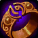 inv, jewelry, ring, 108