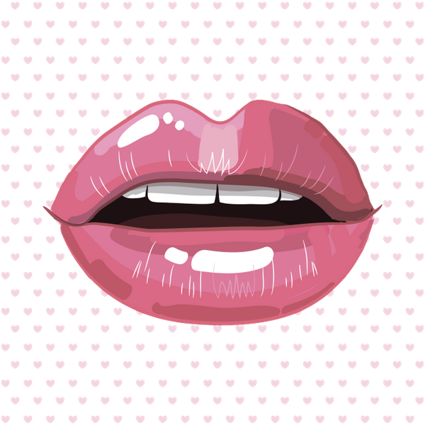 женские губы, открытый рот, female lips, open mouth, weibliche lippen, mund öffnen, lèvres femelle, la bouche ouverte, labios femeninos, la boca abierta, labbra femminili, bocca aperta, bordos fêmeas, boca aberta, жіночі губи, відкритий рот