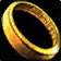 inv, jewelry, ring, 03
