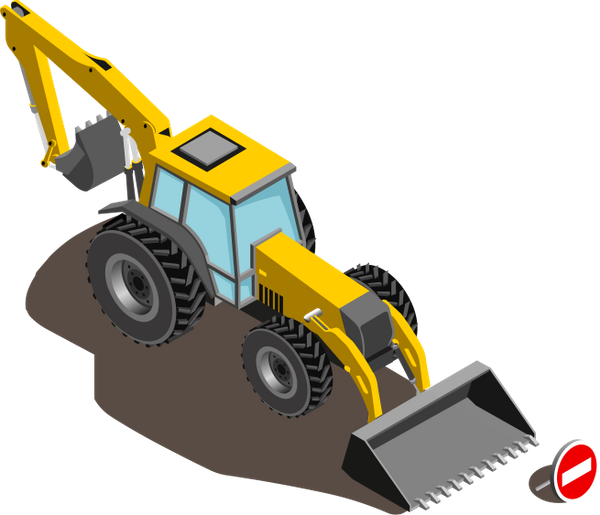 строительная техника, трактор, экскаватор, землеройная техника, construction machinery, excavator, excavation equipment, baumaschinen, traktor, bagger, aushubgeräte, machines de construction, tracteur, excavatrice, équipement d'excavation, maquinaria de construcción, tractor, excavadora, equipo de excavación, macchine edili, trattori, escavatori, máquinas de construção, trator, escavadeira, equipamento de escavação, будівельна техніка, екскаватор, землерийна техніка
