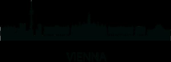 городской пейзаж, городское здание, вена, австрия, cityscape, city building, vienna, austria, stadtbild, stadthaus, wien, österreich, paysage urbain, la construction de la ville, vienne, autriche, paisaje urbano, construcción de ciudades, paesaggio urbano, la costruzione della città, paisagem urbana, construção da cidade, viena, áustria, міський пейзаж, міська будівля, австрія