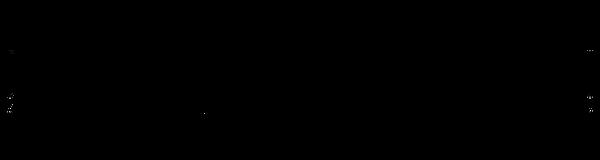 узор, pattern, muster, motif, patrón, modello, padrão