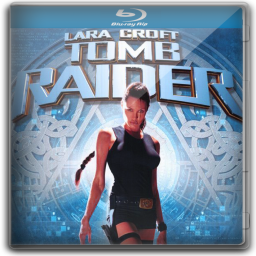 Lara Croft Tomb Raider 720p Download Free Icon Movie Icons For