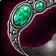 inv, jewelry, ring, 127