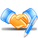 conciliatn write 128