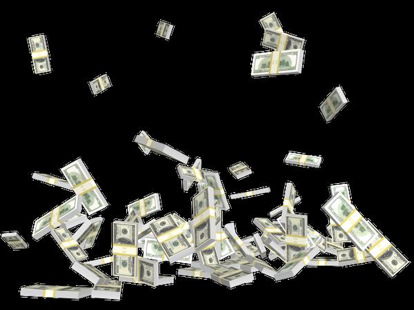 доллар сша, dollar usa, деньги падают с неба, много долларов, американские деньги, пачка долларов, money fall from the sky, a lot of dollars, american money, a bundle of dollars, der us-dollar, fällt das geld vom himmel, eine menge von dollar, amerikanischem geld, dollar-pack, le dollar américain, l'argent qui tombe du ciel, beaucoup de dollars, l'argent américain, pack dollar, el dólar de ee.uu., el dinero que cae del cielo, una gran cantidad de dólares, dinero americano, el paquete del dólar, il dollaro americano, il denaro che cadono dal cielo, un sacco di dollari, denaro americano, dollaro pacchetto, o dólar norte-americano, o dinheiro caindo do céu, um monte de dólares, dinheiro americano, dólar pacote, долар сша, гроші падають з неба, багато доларів, американські гроші, пачка доларів