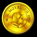 coin, 128