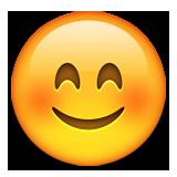 emoji smiley-04
