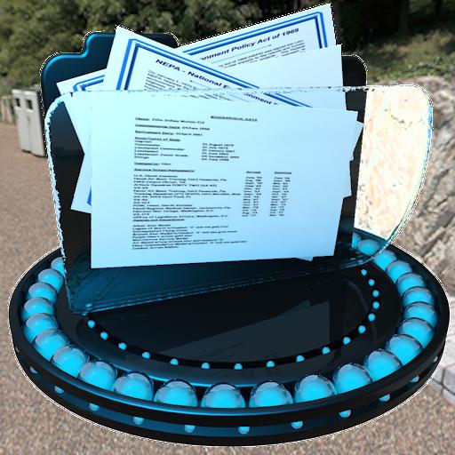 documents v2