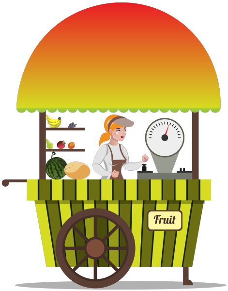 торговая тележка, уличная торговля, фруктовая палатка, фрукты, продавец, люди, торговля, shopping trolley, street trade, fruit tent, people, seller, trade, einkaufswagen, straßenhandel, obstzelt, obst, menschen, verkäufer, handel, caddie, commerce de rue, tente de fruits, fruit, personnes, vendeur, commerce, carrito de la compra, comercio de la calle, tienda de fruta, fruta, comercio, carrello della spesa, commercio ambulante, tenda della frutta, frutta, gente, venditore, commercio, carrinho de compras, comércio de rua, tenda de frutas, frutas, pessoas, vendedor, comércio, торгівельний візок, вулична торгівля, фруктова палатка, фрукти, продавець, торгівля