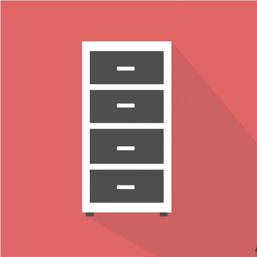 иконка офисный шкаф, иконка мебель, флэт иконки, icon office cupboard, furniture icon, flat icons, іконка офісна шафа, іконка меблі, флет іконки