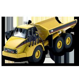 катерпиллер, самосвал, грузовик, кат, caterpillar, dump truck, truck, cat, kipper, lkw, camion à benne basculante, camión volquete, camión, dumper, camion, camião basculante, caminhão, катерпіллер, самоскид, вантажівка