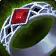 inv, jewelry, ring, 117
