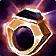 inv, jewelry, ring, 17