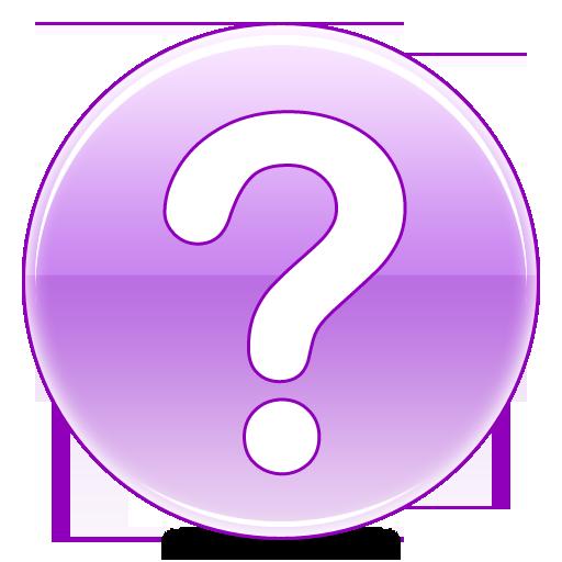 help, faq, question, помощь, знак вопроса, вопрос, вопросительный знак, фак, чаво
