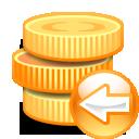 coinstack back 128