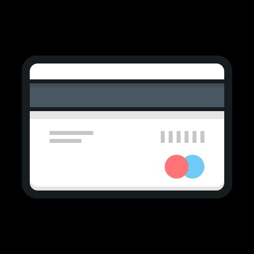credit card, payment, pay, banking, кредитка, кредитная карта, оплата