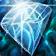 inv, jewelcrafting, starofelune, 01