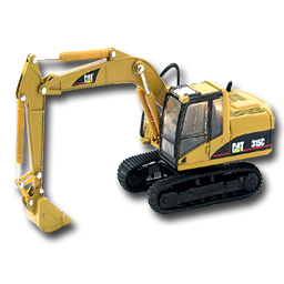 катерпиллер, экскаватор, кат, caterpillar, excavator, bagger, cat, pelle, excavadoras, escavatore, escavadeira, катерпіллер, екскаватор, hydrolic excavator