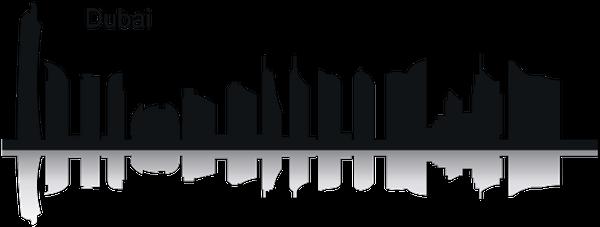 городской пейзаж, городское здание, дубаи, арабские эмираты, оаэ, cityscape, city building, dubai, arab emirates, uae, stadtbild, stadtgebäude, vereinigte arabische emirate, vae, paysage urbain, la construction de la ville, dubaï, emirats arabes unis, paisaje urbano, construcción de ciudades, emiratos árabes unidos, eau, paesaggio urbano, la costruzione della città, emirati arabi uniti, paisagem urbana, construção da cidade, emirados árabes unidos, міський пейзаж, міська будівля, дубаї, арабські емірати, оае
