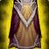 inv, kilt, cloth, 04v3