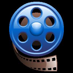 video, 256