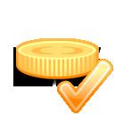 coin ok 128