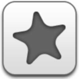 golive, adobe, star, звезда