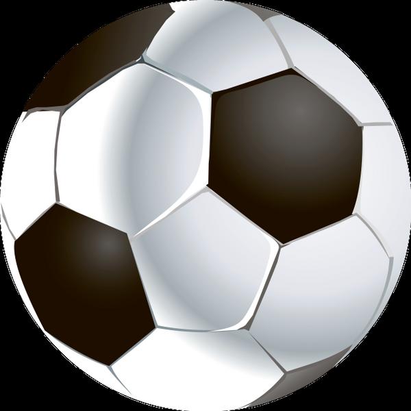 Futbolnyj Myach Sportinventar Futbol Download Free