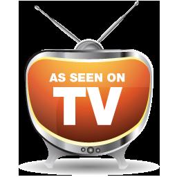 тв иконка, телевизор, tv icon, tv, тв іконка, телевізор, tv symbol, icône tv, ícono de la televisión, tv icona, ícone tv