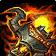 inv, mace, 1h, firelandsraid, d, 04