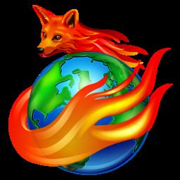 firefox, 256