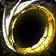 inv, jewelry, ring, 71