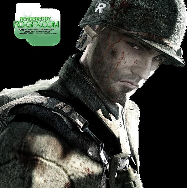bia render, man, game, игра, мужчина, солдат, soldier