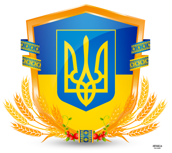 символика украины, герб украины, флаг украины, колоски, тризуб, калина, украина, symbolism ukraine, flag of ukraine, ukraine flag, ukraine symbolik, flagge der ukraine, ukraine flagge, spikes, dreizack, symbolisme ukraine, drapeau de l'ukraine, drapeau ukraine, pointes, trident, ukraine, simbolismo ucrania, bandera de ucrania, picos, ucrania, simbolismo ucraina, la bandiera di ucraina, la bandiera ucraina, picchi, viburno, ucraina, simbolismo ucrânia, bandeira de ucrânia, pontos, tridente, viburnum, ucrânia