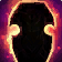 inv, legendary, shield